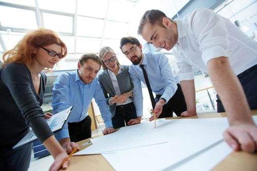 Learn Lead Team Efficiently lea - teleservices | ello