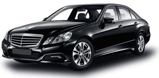 Limousines airport transfer lux - airportchauffeurcars25   ello