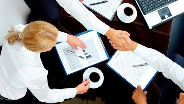 Multiple Courses Customer Servi - teleservices | ello
