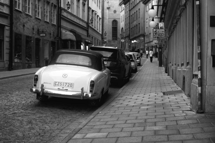 Fleet - photography, sweden, stockholm - marcushammerschmitt | ello