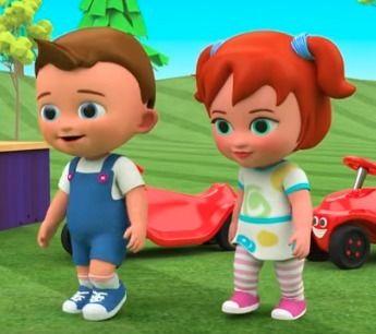 Favorite Babies giving video ur - janakilatha | ello