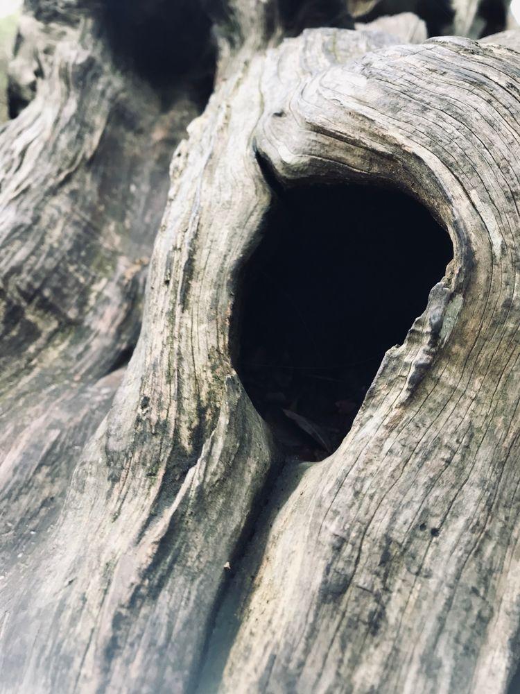 Hole - vraggio | ello