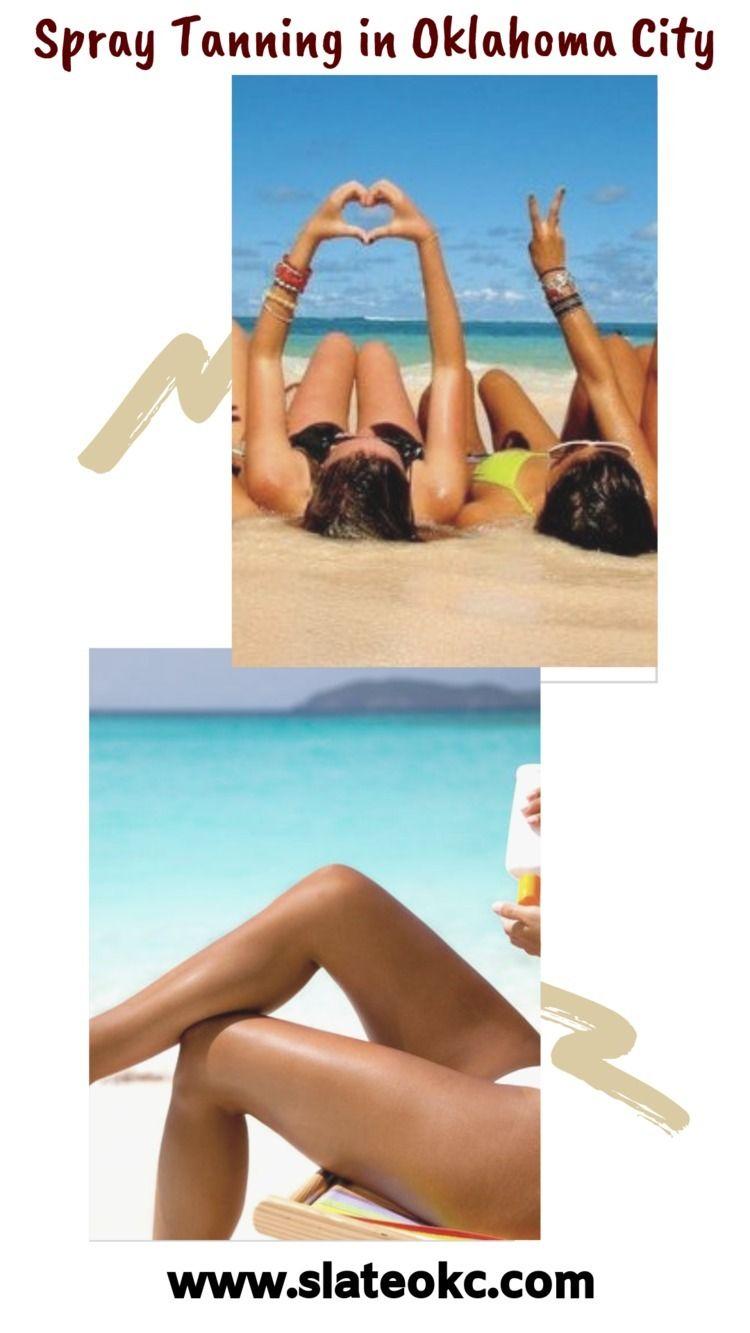 search place instant tanning bo - slateokc | ello