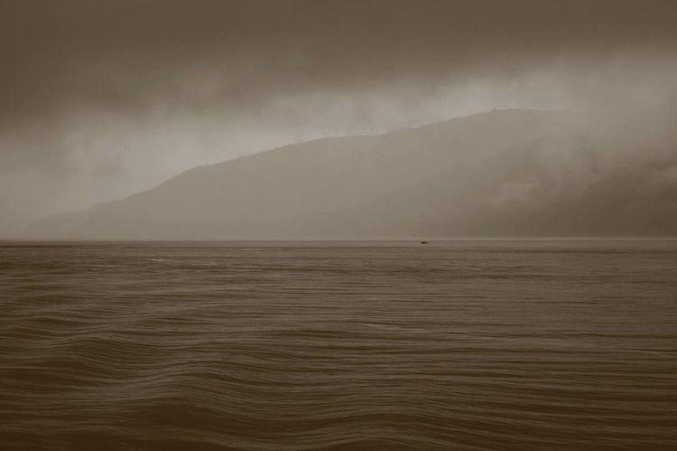 paysage, bord du Fleuve, (bas f - cleophotos | ello