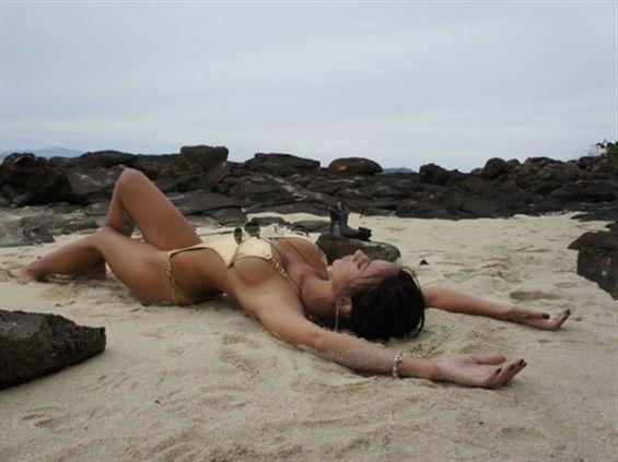 Patrina Lust Sex Site European  - jenny_nicaragua | ello