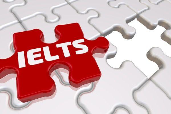 Buy Verified IELTS Certificate  - davidkrug | ello