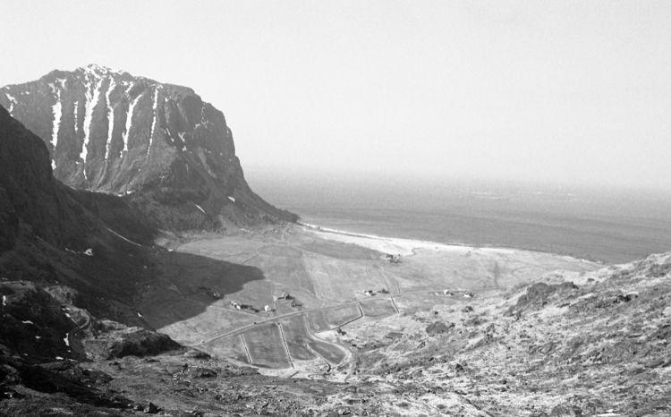 stop Iceland. Lofoten lot incre - unfve | ello