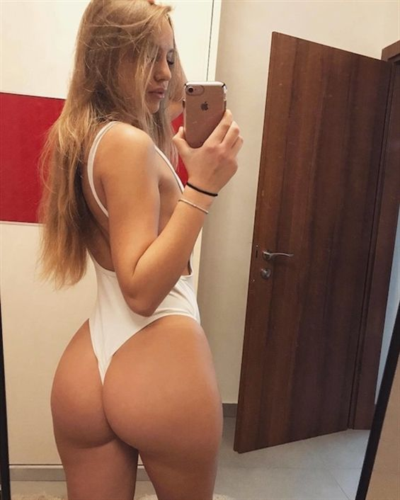 Kathern Lust Sex Site Calgary g - sarah_japan | ello
