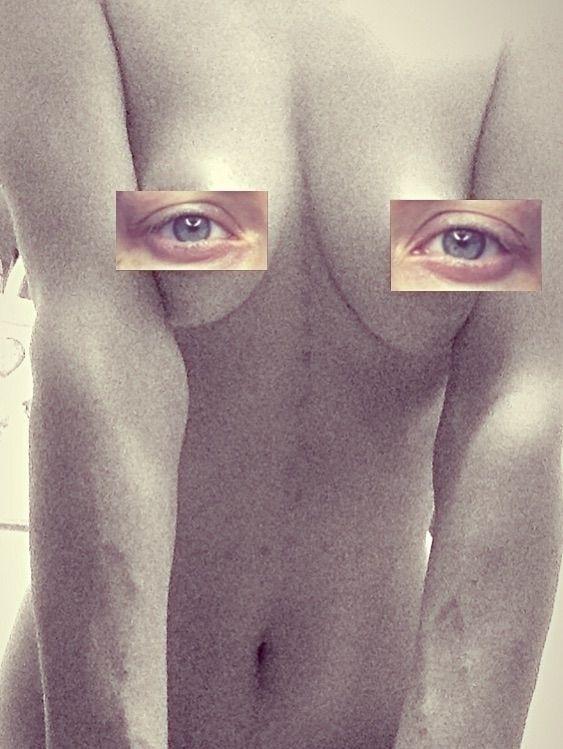boobs - kohananeptune | ello