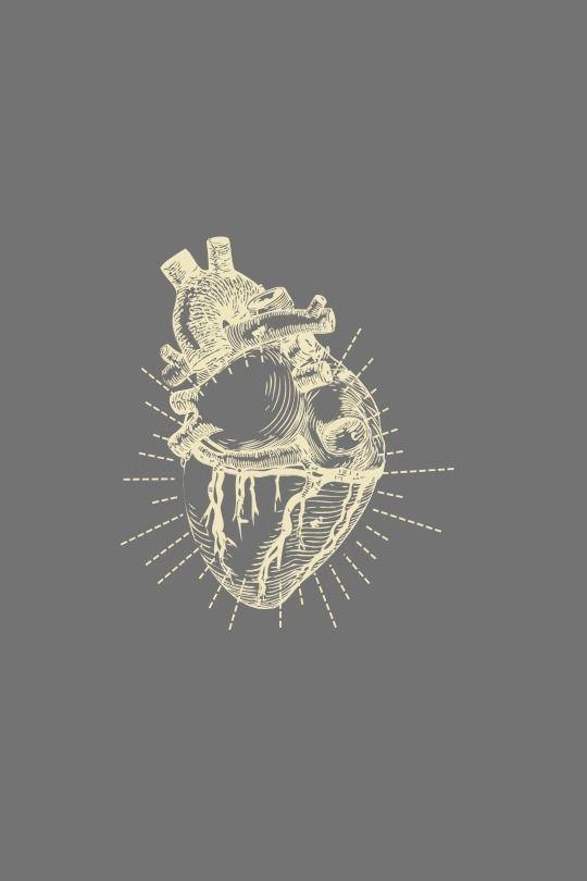 love hurts Broken hearts, bruis - livianotes | ello