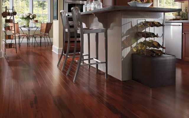 expert repair wood flooring? co - melvinshardwood | ello