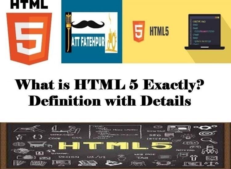 - HTML 5 Chrome Wave banking Sa - jattfatehpur | ello