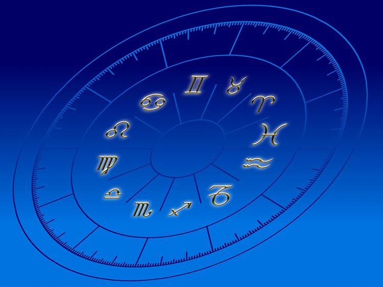 Astrology Solitude Seclusion Pa - rahulx   ello