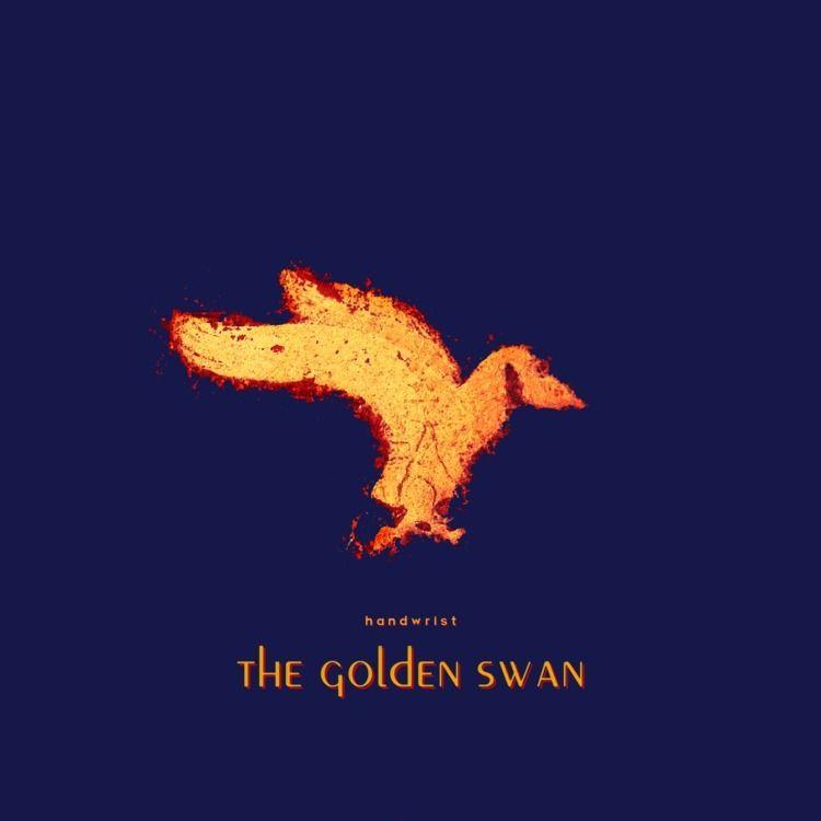 Golden Swan (2019) Album Teaser - handwrist | ello