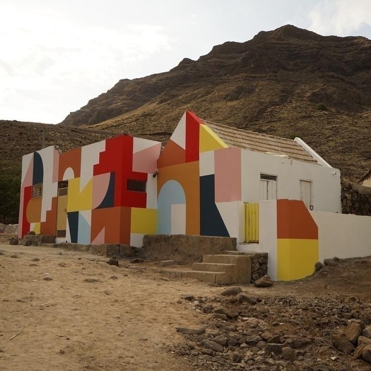 Casa da Familia Lopes