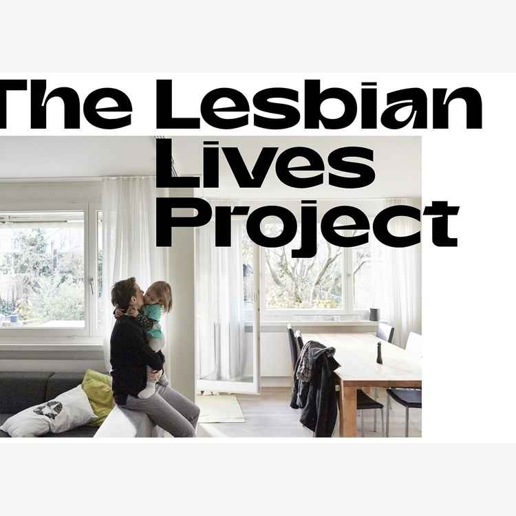 The Lesbian Lives Project