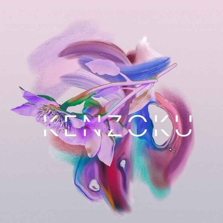 KENZOKU