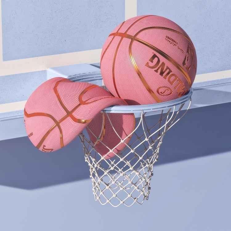 Ballgames