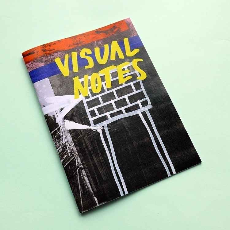 Visual Notes