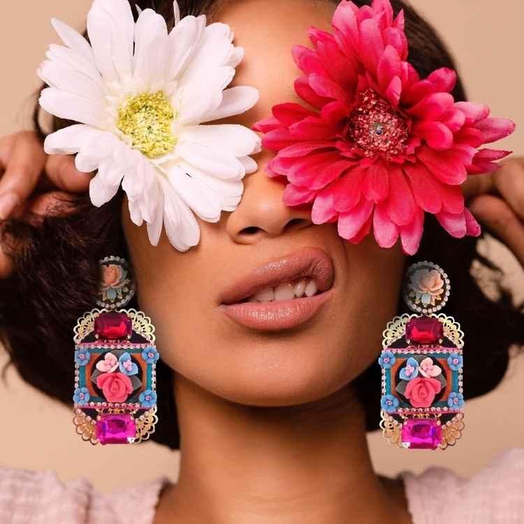 Mouchkine Jewelry
