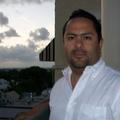 Humberto Hernandez (@humbert0) Avatar