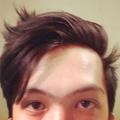Eli (@10twelve) Avatar