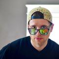 Seth Unger (@sethunger) Avatar