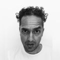Mariano Arias-Diez (@madianito) Avatar