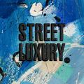 STREET LUXURY (@streetluxury) Avatar