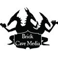 Bob Nelson (@brickcavemedia) Avatar