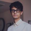 Sushil Nash (@sushilnash) Avatar
