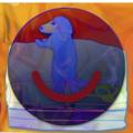 @coochdawg Avatar