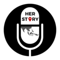 HERstory Southeast Asia (@herstoryseapod) Avatar