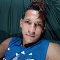 Leandro Moita (@moita) Avatar