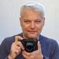 Greg Klebus (@gklebus) Avatar