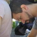Igor Shteynberg (@igorshteynberg) Avatar