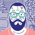 Rudi de Wet (@rudidewet) Avatar