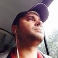Luís G Cappello (@cappellolgc) Avatar