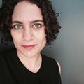Christine Prefontaine (@prefontaine) Avatar