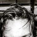Stephen Hines (@stephenhines) Avatar