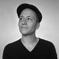 David Stegmann (@davidstegmann) Avatar