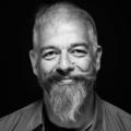 Andreas Naurath (@anaurath) Avatar