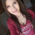 Leslie B. Santiago  (@summerlovejoy) Avatar