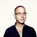 Yoram Roth (@yoramroth) Avatar