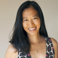 Lucinda Wei (@lucindawei) Avatar