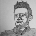 Thom Teluva (@teluva) Avatar