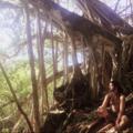 Tribal Tony  (@tribaltony) Avatar