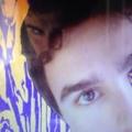 João (@joaoassuncao) Avatar