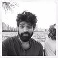 Goutham Radha (@goutham278) Avatar