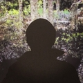 Joshua Linton (@jlintonart) Avatar